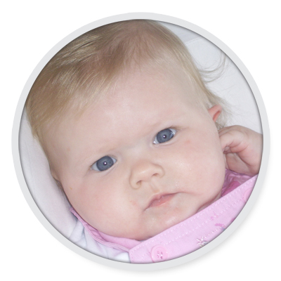 Baby-Minnieland